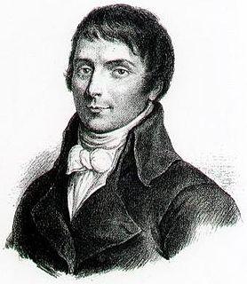 Giovanni Maria Angioy Sardinian politician