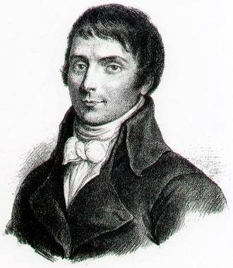 Giovanni Maria Angioy - Juanne Maria Angioy