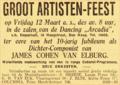 J. Cohen van Elburg.png