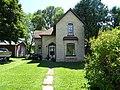 J. H. Craig House - panoramio.jpg