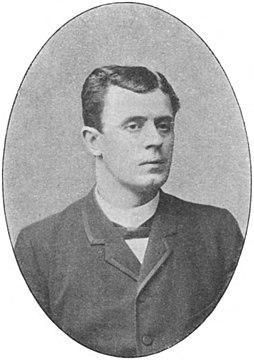 J. de Jong - Onze Tooneelspelers (1899) (1)