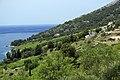 J32 624 Südküste Bol–Murvica.jpg