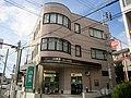 JA Yokohama Hodogaya Branch.jpg