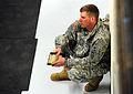 JBER Expert Infantryman Badge testing 130422-F-LX370-097.jpg