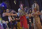 JBER celebrates Asian American Pacific Islander Heritage Month 150528-F-LX370-261.jpg