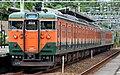 JNR 113 series EMU 022 W.JPG