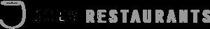 JOEY - Image: JOEY Restaurant Logo