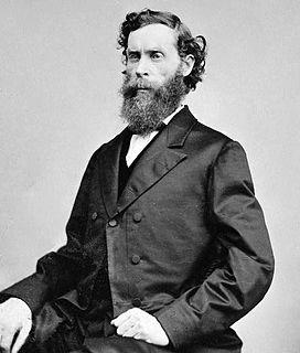 John P. C. Shanks