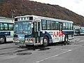 JR-Bus-Tohoku 521-3402N.jpg