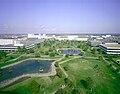 JSC Aerial View - GPN-2000-001275.jpg