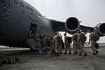 JTF 505 departs Nepal 150521-M-OC926-086.jpg