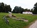 Jachimoŭščyna village - panoramio (7).jpg