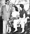 Jack Entratter Rita Hayworth Dick Haymes.jpg