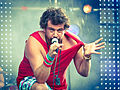 Jack Parow is cooler as ekke (5675444730).jpg