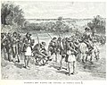 Jackson's men wading the Potomac.jpg