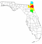 Jacksonville-Palatka, FL-GA CSA.png