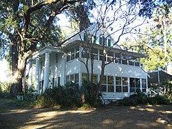 Jacksonville FL Sammis House01.jpg