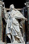 Jacobus Major San Giovanni in Laterano 2006-09-07.jpg