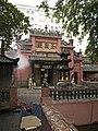 Jade Emperor Pagoda Saigon.jpg