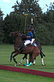 Jaeger-LeCoultre Polo Masters 2013 - 25082013 - Match Legacy vs Veytay-Jaeger-Lecoultre 19.jpg
