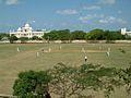 Jaffna central college.jpg