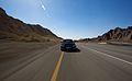 Jaguar MENA 13MY Ride and Drive Event (8073680925).jpg