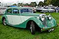 Jaguar Mk IV (1948) (7954426026).jpg
