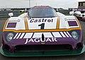 Jaguar XJR-11.jpg