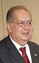 Jaime Gama (Brasília 2008) .jpg
