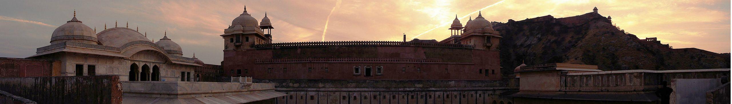 siti di incontri gratuiti Jaipur