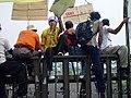 Jakarta farmers protest50.jpg