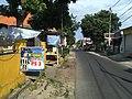 Jalan Prambanan in Banyuwangi.jpg