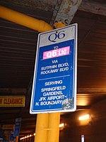 Jamaica 165 Q6 Sign 01.JPG