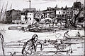 James Abbott McNeill Whistler - Black Lion Wharf - Google Art Project.jpg