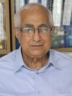 Jamilur Reza Choudhury Bangladeshi civil engineer, professor, researcher, education advocate and former Adviser (Minister) to Caretaker Government of Bangladesh