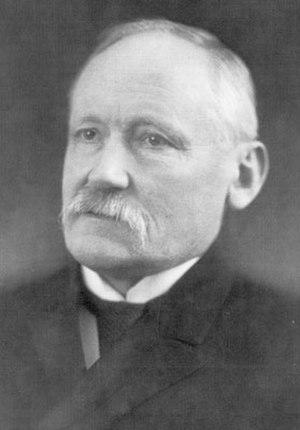 Jan Jakob Maria de Groot - Image: Jan Jakob Maria de Groot