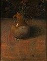 Jan Mankes, Stilleven met vaas, Fries Museum, S1995-015.jpg