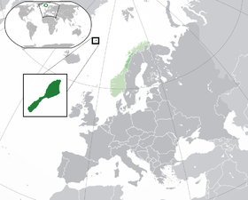 Jan Mayen in Nordland, Norway and Europe.png