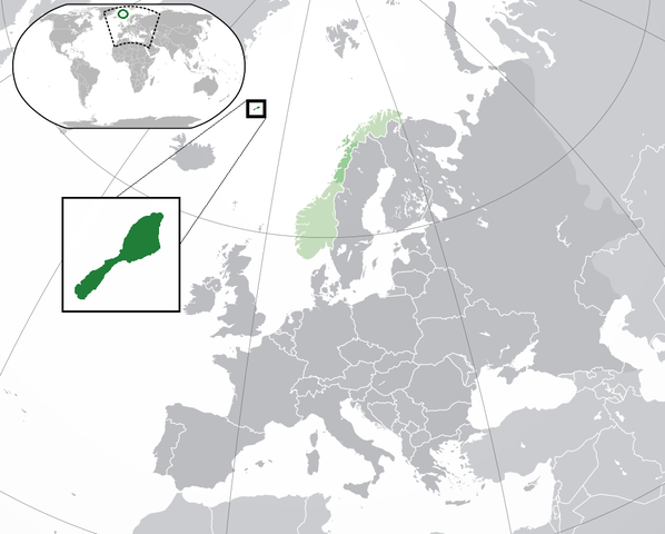 598px-Jan_Mayen_in_Nordland%2C_Norway_and_Europe.png