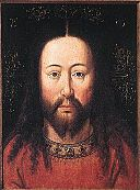 Jan van Eyck - Portrait of Christ - WGA7620.jpg