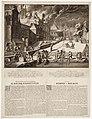 Jan van der Heijden (1637-1712), Afb 010097016111.jpg