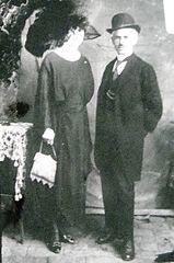 Yanaki and Milton Manaki - Wikiwand