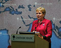 Jane Lubchenco, Under Secretary of Commerce for Oceans and Atmosphere, US (8465004020).jpg