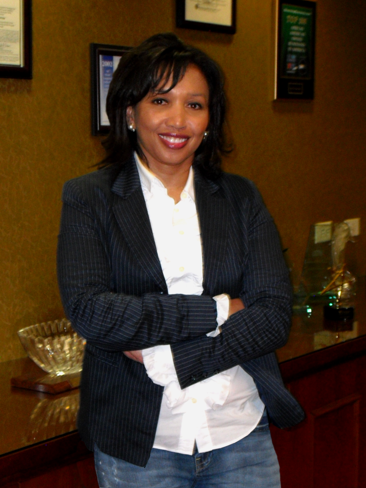 Oh Law Firm >> Janet Emerson Bashen - Wikipedia