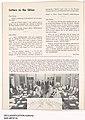 January 1959 - NARA - 2844440 (page 21).jpg
