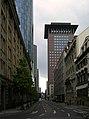 Japan-Center, Neue Mainzer Straße.jpg