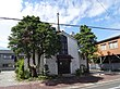 Japan-Evangelical-Lutheran-Church-Okazaki-1.jpg