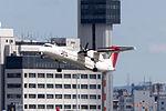 Japan Air Commuter, DHC-8-400, JA848C (25801147916).jpg