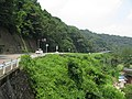 Japan National Route 412 -06.jpg