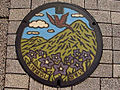 Japanese Manhole Covers (10925360136).jpg